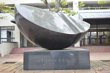 SEISHUN_BANZAI2.JPG